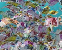 9 привычек, которые помогут вашему финансовому процветанию