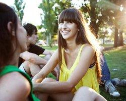 Знакомство с интроверсией