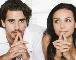 Возвратный брак, соглашаться ли на предложение бывшего?
