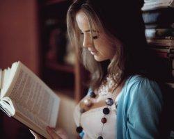 Лекарство от грусти: любовные книги ко Дню Святого Валентина