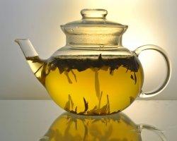 В чем польза и как правильно заваривать чай хельба