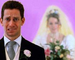 Десять признаков, что он никогда на вас не женится