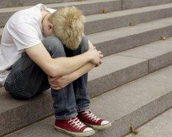 Детский побег из дома, как его предотвратить?