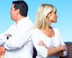 Пять правил отношений, которые не следует нарушать
