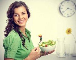 Помело поможет похудеть