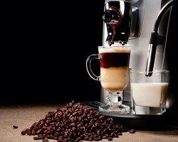 Как разобраться в многообразии кофеварок