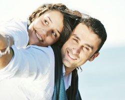 Как правильно работать над отношениями, чтобы жить счастливо