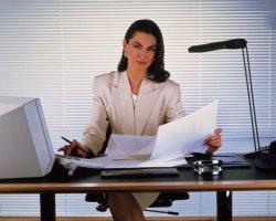Женское лидерство: руководить, как мужчина?