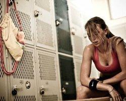 Какие бывают уровни самодисциплины