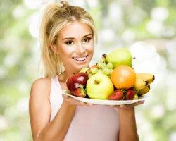 Майский календарь диеты 2014: худеем с пользой