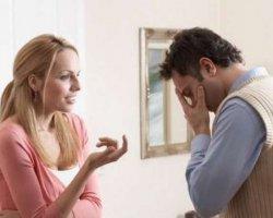 Как сохранить гармонию в отношениях