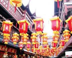 Китайский Новый год 2015: чей год, когда начнется, приметы