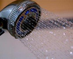 Контрастный душ для похудения «Польза» Способы. Влияние Как принимать. Отзывы