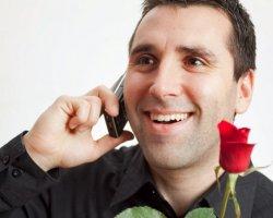 Мужчина — романтик, хорошо или плохо?