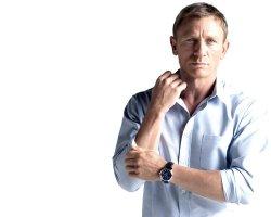 На какой руке носят часы?
