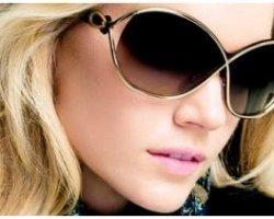 Стильные и модные солнечные очки 2015 года
