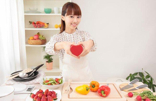 Как похудеть за две недели: самая эффективная японская диета.