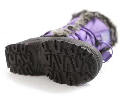 Что делать, чтобы не скользила обувь, какая обувь не скользит