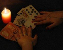 Гадание на игральных картах: значение карт, гадание на будущее, на любовь
