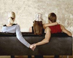 Гадание на измену: как узнать, изменяет ли муж или жена