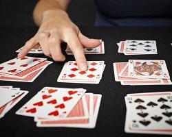 Цыганское гадание на картах: значение карт, как гадать по-цыгански на игральных картах