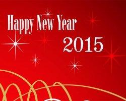 Стихи поздравления с Новым годом: оригинальные поздравления на Новый год 2016