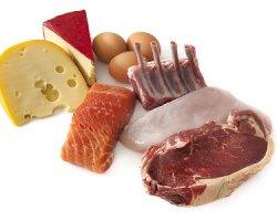 Безуглеводная диета: чего стоит от нее ожидать