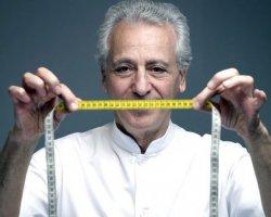 Стабилизировать вес надолго поможет диета Дюкана