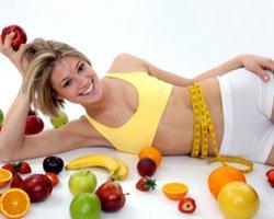 Самые эффективные диеты: топ – 5
