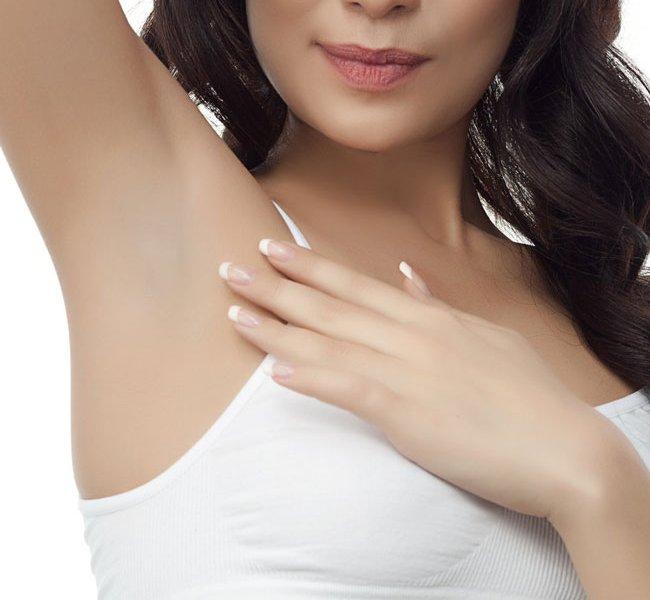 Как избавиться от раздражения после бритья в зоне бикини?