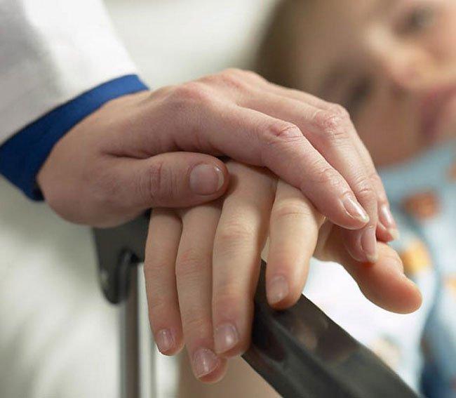 Симптомы рака, лечение раковых заболеваний, профилактика