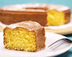 Очень полезные и не менее вкусные творожные кексы. Рецепты приготовления