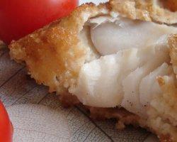 Вкуснейшие и сытные блюда из трески