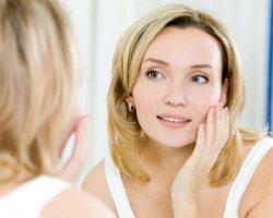 Отеки на лице: как избавиться быстро и эффективно