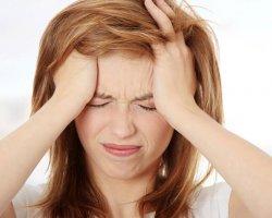 Головные боли во время беременности: как лечить, причины