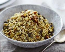 Что приготовить вкусно и быстро на 23 февраля, лучшие рецепты с фото