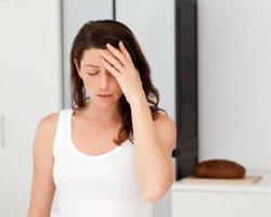Тошнота при беременности: что делать?