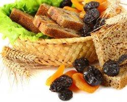 Диета при сахарном диабете, что можно и чего нельзя есть?