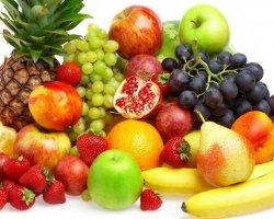 Питание и диета для больных сахарным диабетом второго типа