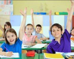 Как отметить 23 февраля в начальной школе: поздравления, сценарий праздника
