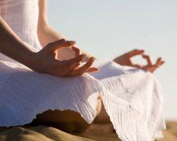 Как правильно похудеть с помощью йоги?