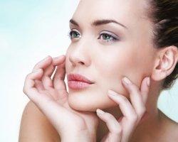 Применение альгинатных масок в домашних условиях