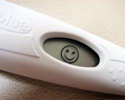 Самые первые признаки  начавшейся беременности