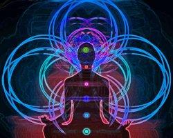 Бесконтактный массаж – за и против