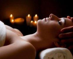 Чем полезен для здоровья индийский массаж?