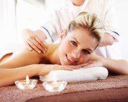 Удивите близких, научитесь самостоятельно делать профессиональный массаж