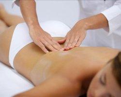 Как сделать возбуждающий массаж для мужчины или женщины?