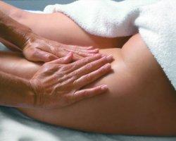 Лимфатический массаж – приятная и очень полезная процедура