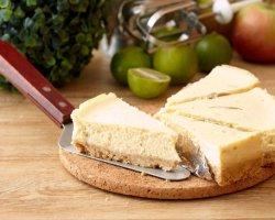 Как испечь вкусный кекс в мультиварке: пошаговый рецепт с фото