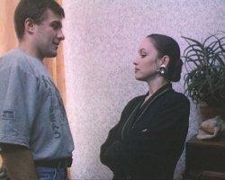 Самые смешные и трогательные русские романтические комедии